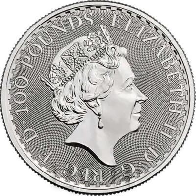 Великобритания 100 франков 2018 (аверс).jpg