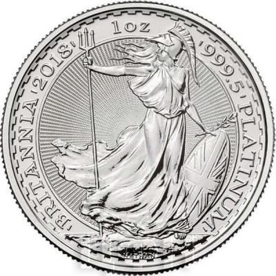 Великобритания 100 франков 2018 (реверс).jpg