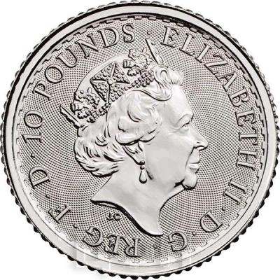 Великобритания 2018 платина.jpg