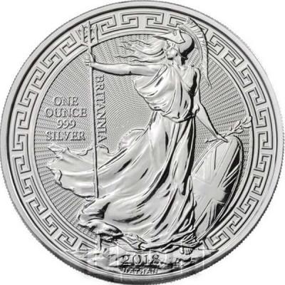 Великобритания 2 фунта 2018 (реверс).jpg