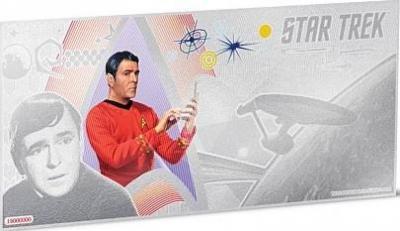 niue_1_dollar_2018_leitenant_skotti__(1).thumb.jpg.62521aa29030d978f76ae97a72034ef6.jpg
