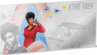 niue_1_dollar_2018_leitenant_uhura_(1).thumb.jpg.a1e875327eaf5de83ee0e4d05e27e649.jpg