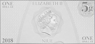 niue_1_dollar_2018_leitenant_uhura_(2).thumb.jpg.7e31a14aa10fe94ea4ca2477c9d8e503.jpg