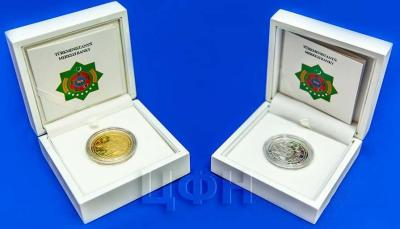 Туркменистан (упаковка).jpg