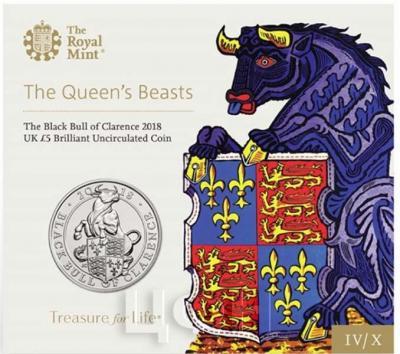 Великобритания 5 фунтов 2018 (реверс).jpg