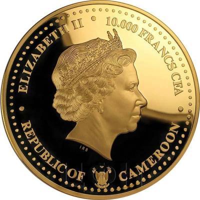 Камерун 10 000 франков (аверс).jpg