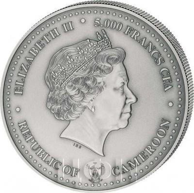 Камерун 5 000 франков (аверс).jpg