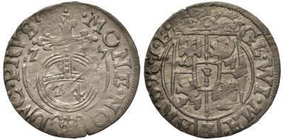 1516-224_b.jpg