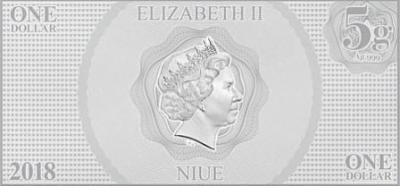 niue_1_dollar_2018_printsessy.thumb.jpg.ce052f9aa36aecca38ebbbe354886e76.jpg