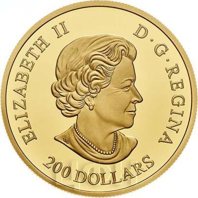 Канада 200 долларов (аверс).jpg