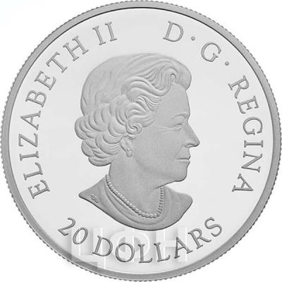 Канада 20 долларов (аверс).jpg
