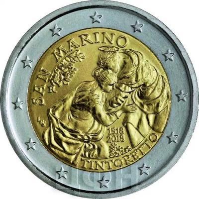 Сан Марино 2 евро.jpg