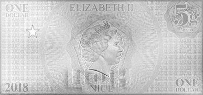 Остров Ниуэ 2 доллар 2018 год (аверс).jpg