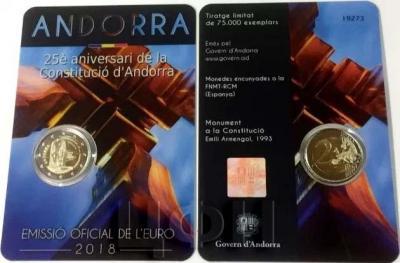 Андорра 2 евро 2018.jpg