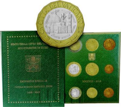 Ватикан набор + 5 евро 2018.jpg