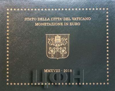 Ватикан набор 2018.jpg
