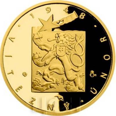Ниуэ 25 долларов 2018 золото «Революционные восьмерки» (реверс).jpg