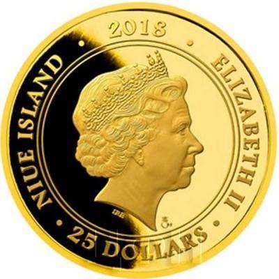 Ниуэ 25 долларов 2018 золото (аверс).jpg