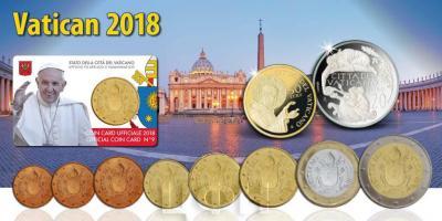 Ватикан 2018  (аверс).jpg