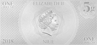niue_1_dollar_printsessa_leya_(2).thumb.jpg.5f6db981649c0b0898a8c6dcbb947880.jpg