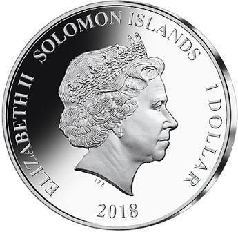 solomony_1_dollar_2018_den_pamyati_(2).jpg.a1f63c9dcc5411a5623c6b49d9ee5aee.jpg