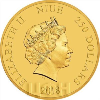 Ниуэ 250 долларов 2018 год (аверс).jpg