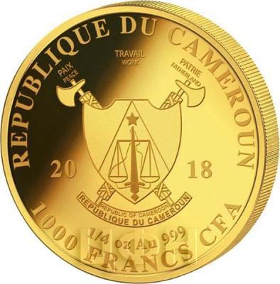 Камерун 1000 франков 2018 год  (аверс).jpg