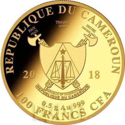 Камерун 100 франков 2018 год  (аверс).jpg