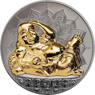 Палау 10 долларов 2018 год Золотой смеющийся Будда (реверс).jpg