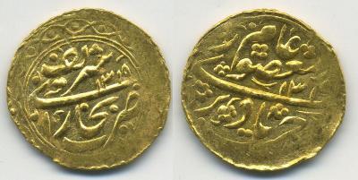 Бухарский-эмират-тилля-АН1319-Au4,55.jpg