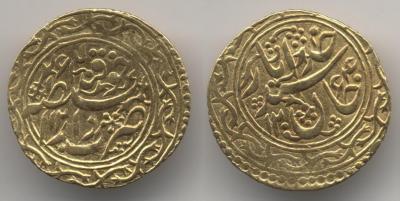 buhara-tillya-1264(1847).thumb.jpg.7dcfa9346d04de784f3b3da0cc845330.jpg
