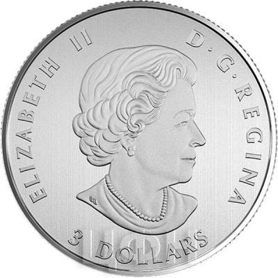 Канада 3 доллара 2018 (аверс).jpg
