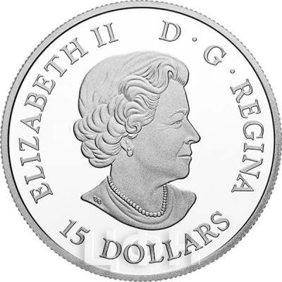 Канада 15 долларов 2018 (аверс).jpg