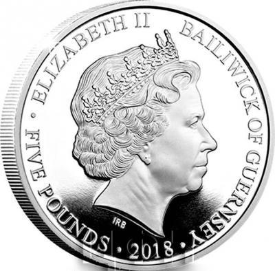 Гернси 5 фунтов 2018 (аверс).jpg