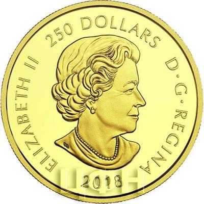 Канада 250 долларов 2018 (аверс).jpg