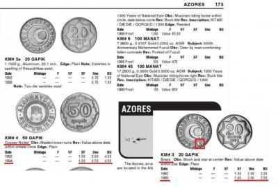 Каталог Краузе 20 век, 40 издание 2013 год.jpg