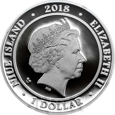 Ниуэ  1 доллар 2018 (аверс).jpg