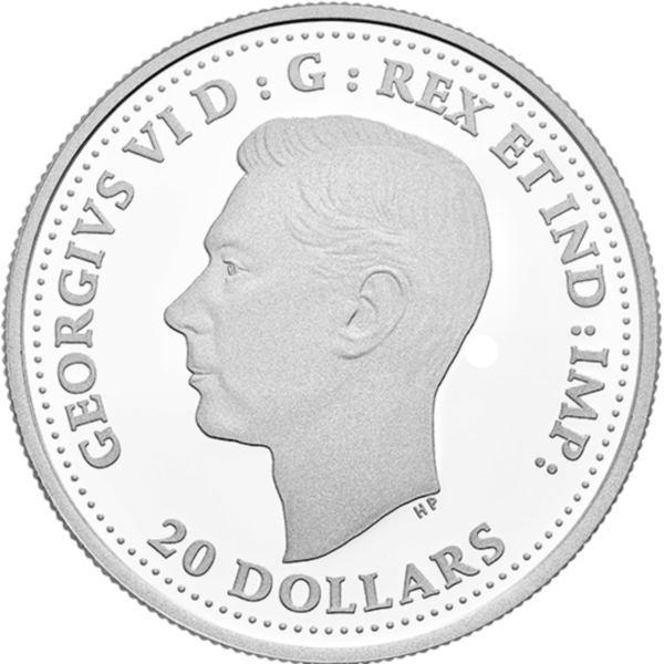 Канада 20 долларов 2018 (аверс).jpg