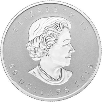 Канада 50 долларов 2018 (аверс).jpg