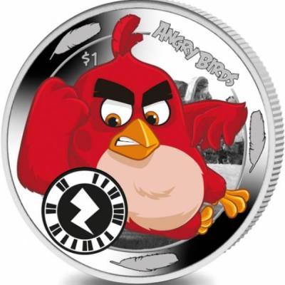 Сьерра-Леоне 2018 1 доллар «Angry Birds» (реверс).jpg
