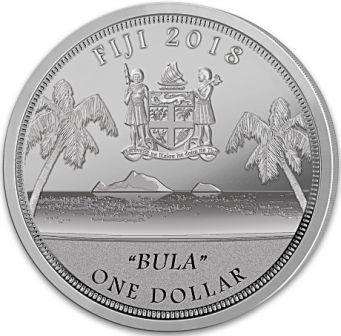 fidzhi_1_dollar_2018_cherepaha_(2).jpg.c2d86a963fc411d62f947f8dabae3f09.jpg