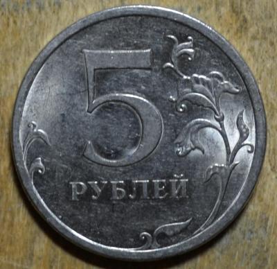 0-21а.JPG