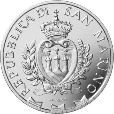 Сан Марино (аверс).jpg