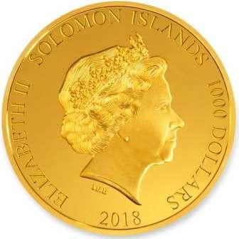 solomony_1000_dollarov_2018_chempionat_igrokov_(2).jpg.34ca55fd26dd628e4e41f21c944da053.jpg