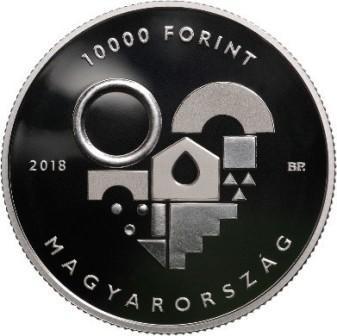 vengriya_10000_forintov_2018_god_semi_(2).jpg.dde45611e11bb3e9e205bee60a525da2.jpg