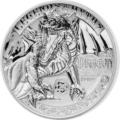 Соломоновы острова 5 долларов 2018 год  «DRAGON» (реверс)).jpg