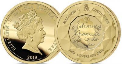 Гибралтар соверен 2018 года.jpg