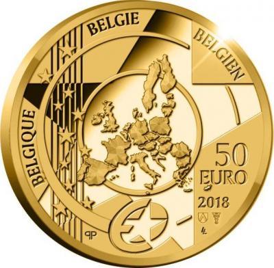 Бельгия 50 евро 2018 год (аверс).jpg
