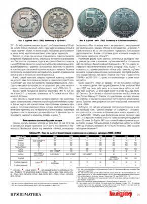Иррегулярные монеты СПМД (Фмнал)_Page_2.jpg