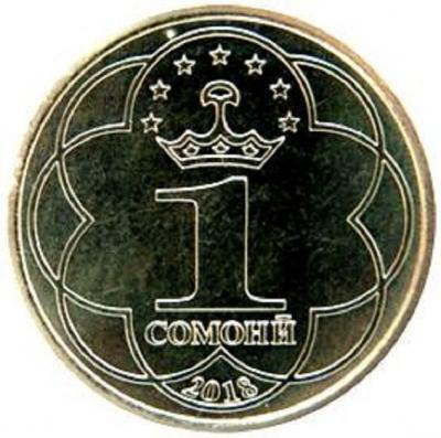 1 somoni (1).jpg
